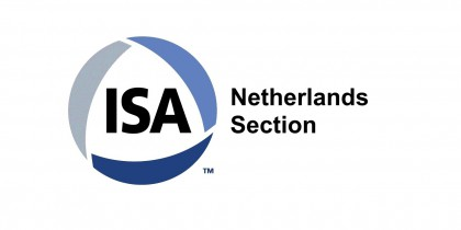 Volwaardig lid ISA Nederland