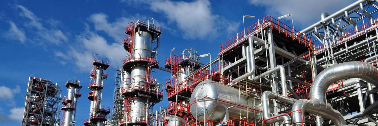 Verwater Industrial Services